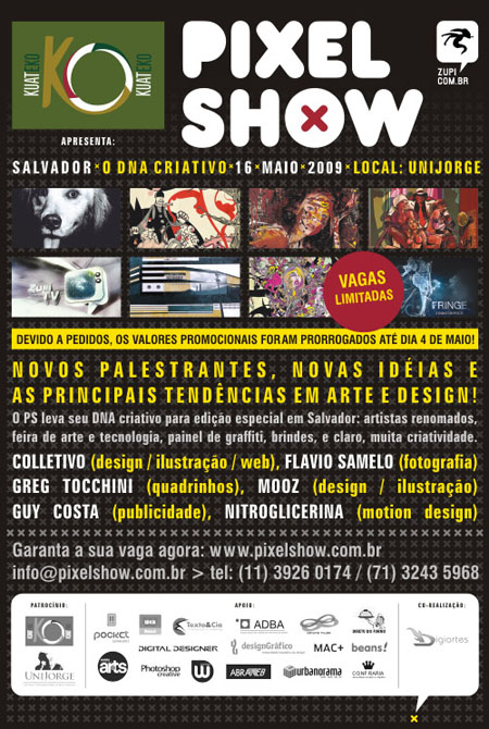 pixelshow1