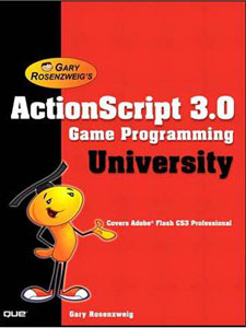 actionscript-3-game-program