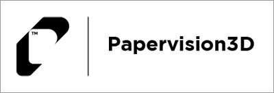 paper-vision