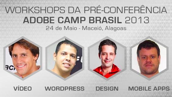 workshop-adobecamp